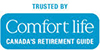 Comfort Life - The trusted source